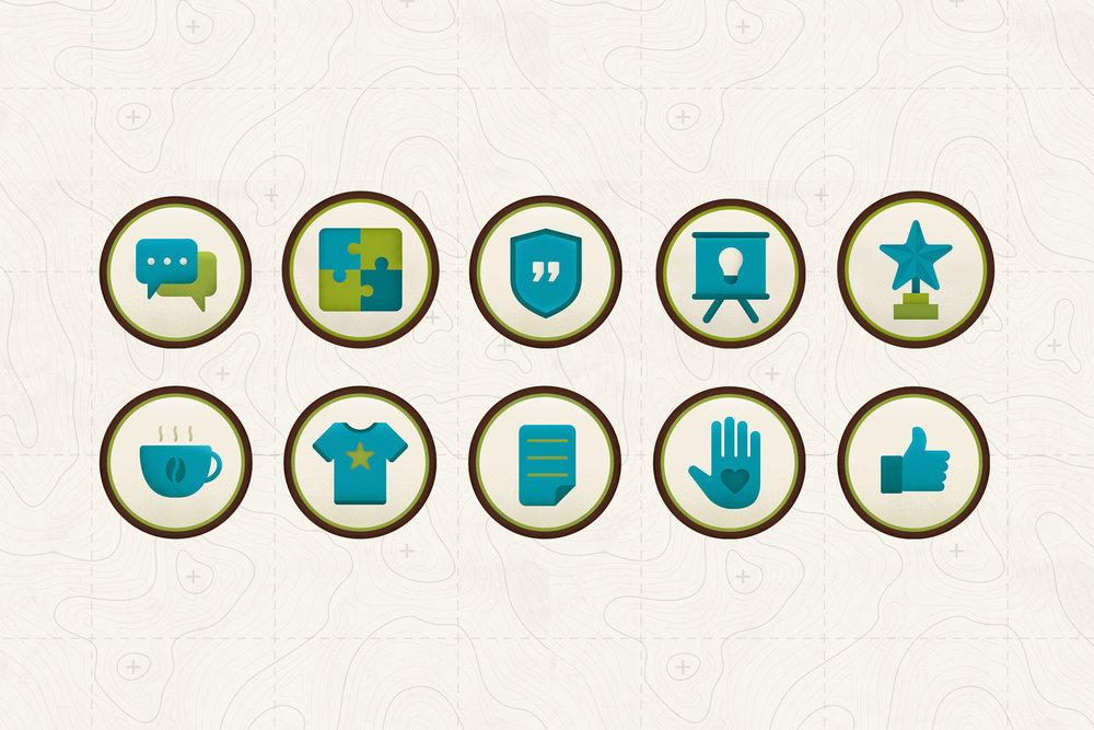 leadership-icons.jpg