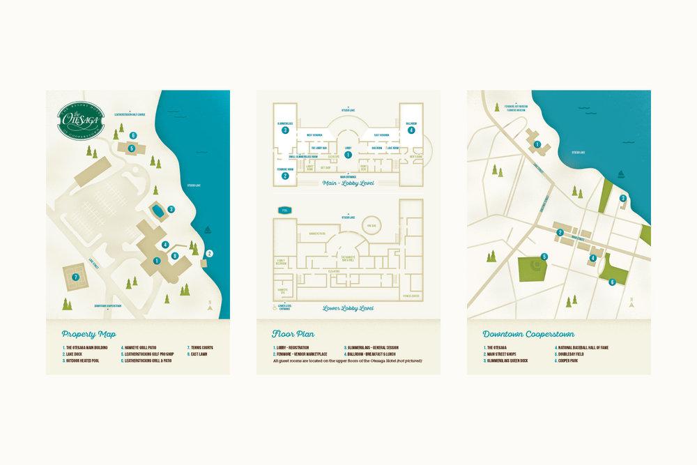 Leadership-map-illustrations.jpg