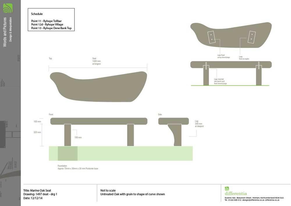 1497-Maritime-Seat-drg-1.jpg