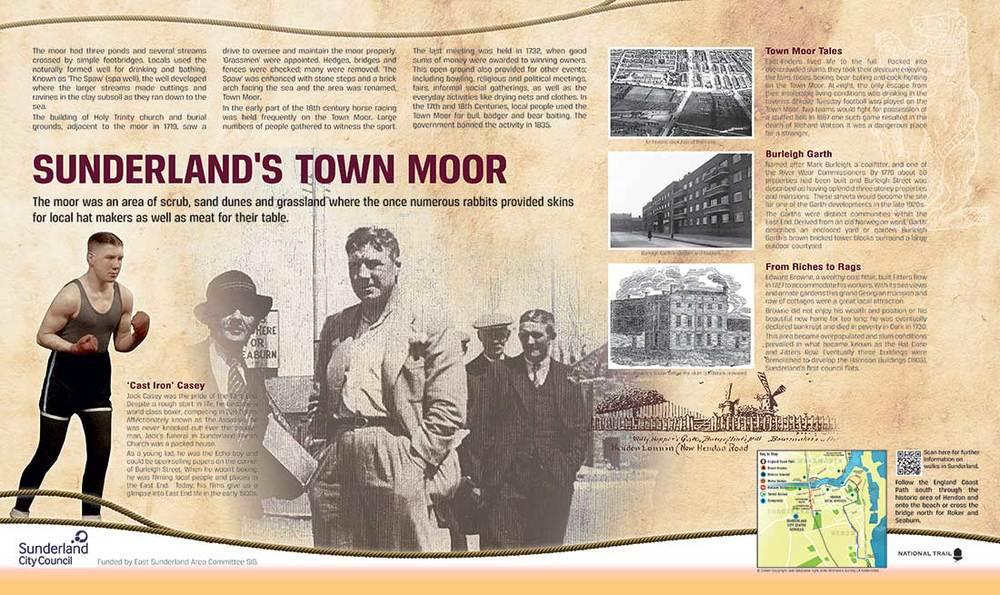 Town-Moor-Panel-1.jpg