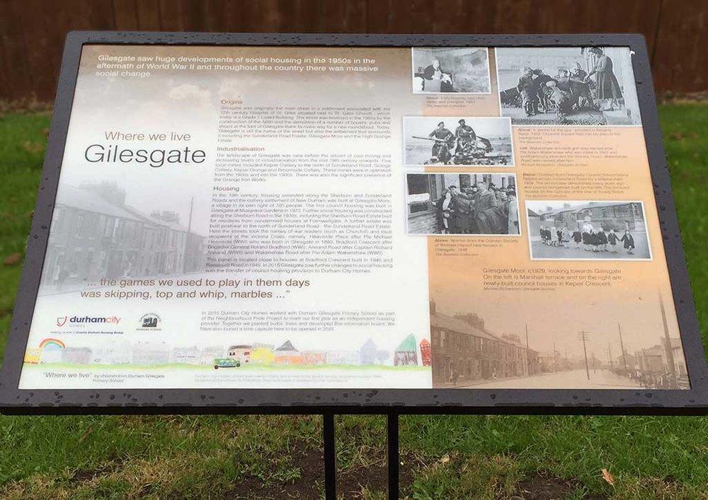 gilesgae-1.jpg