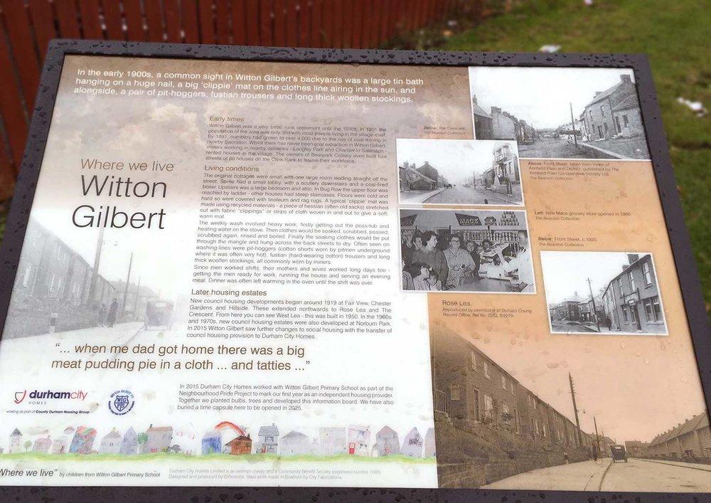 witton-gilbert-3.jpg