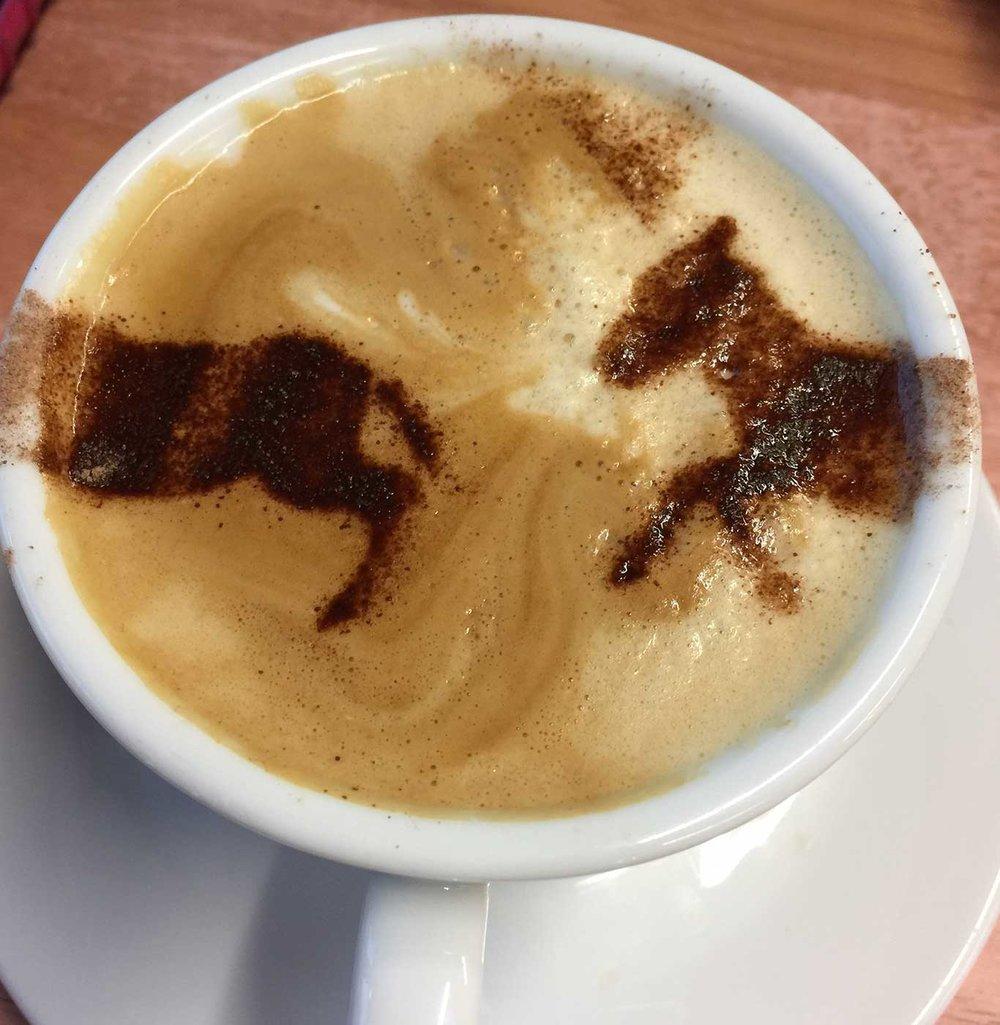 coffee-shaker-2.jpg