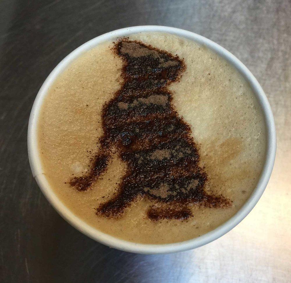 coffee-shaker-1.jpg