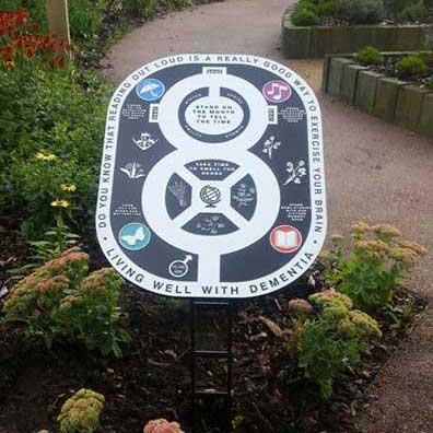 dementia-garden-plaque-2.jpg