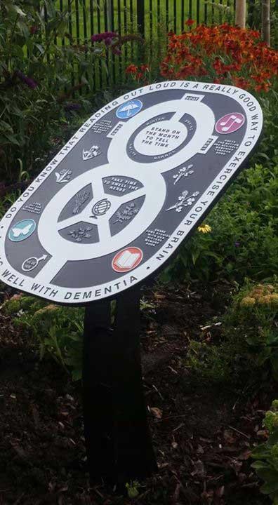 dementia-garden-plaque.jpg