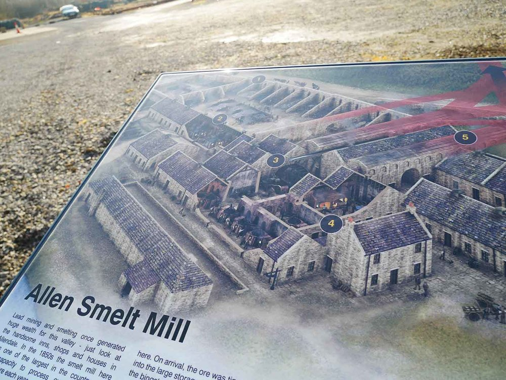 Allendale-smelt-mill-panel-5.jpg