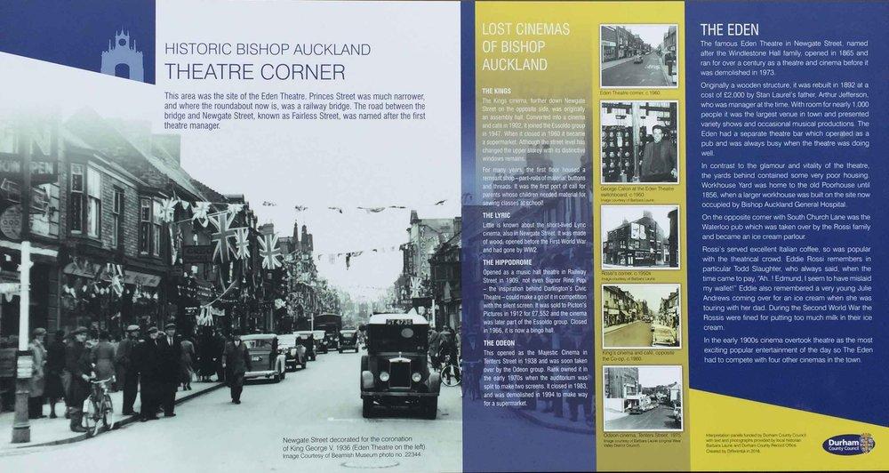 bishop-auckland-panel-10.JPG