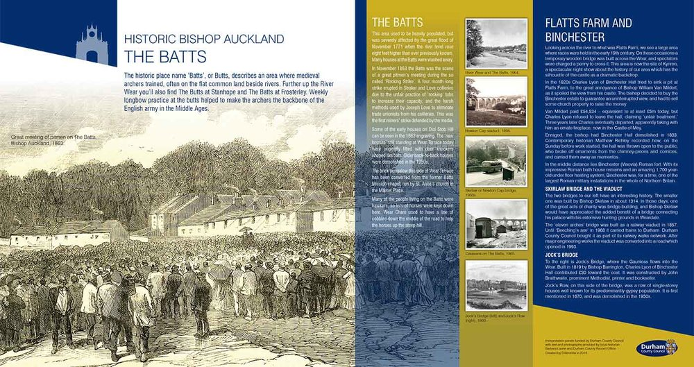 bishop-auckland-panel-aw-3.JPG