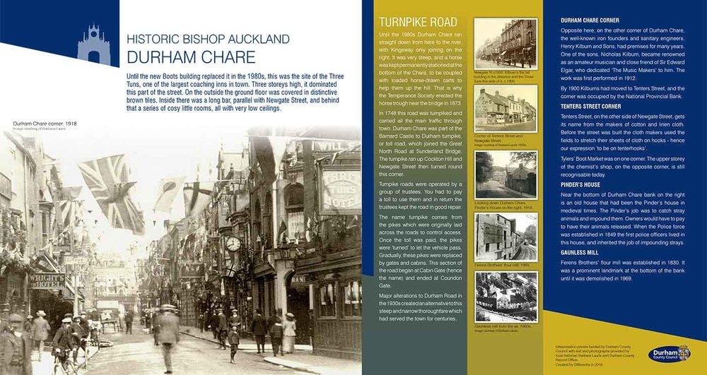 bishop-auckland-panel-aw-4.JPG