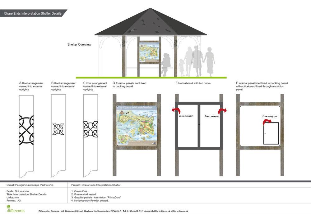 Chare-Ends-Interpretation-Shelter-Details.jpg