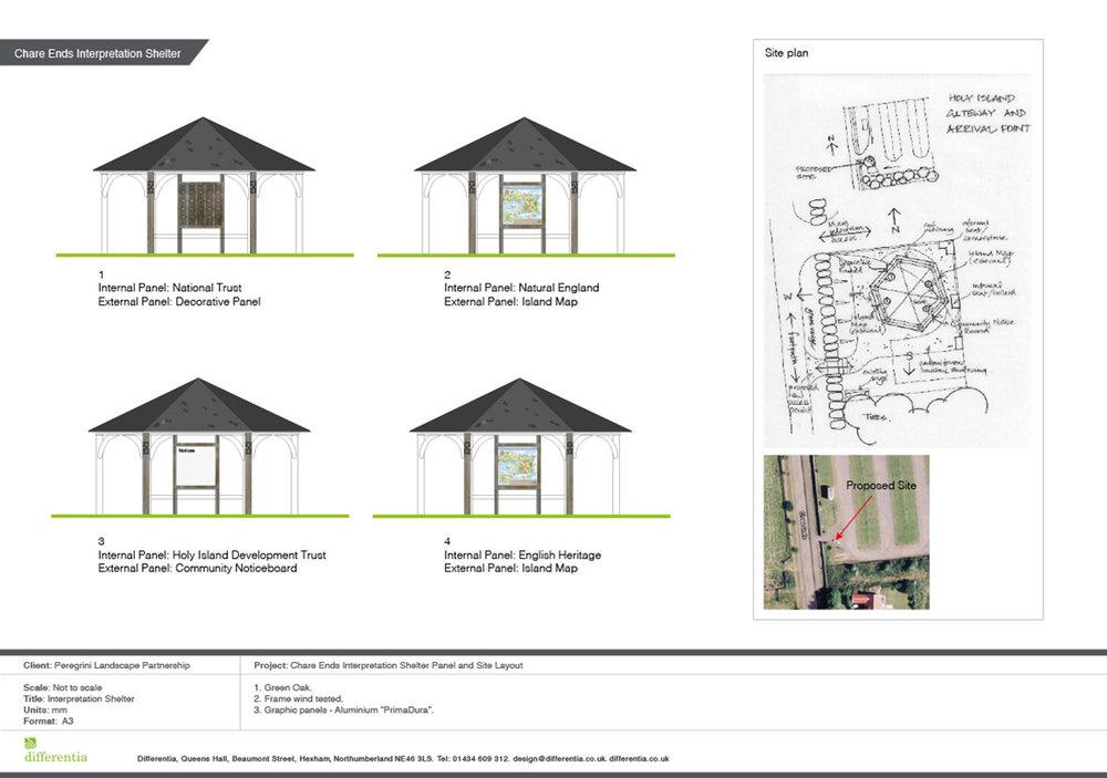 shelter-site-plan.jpg