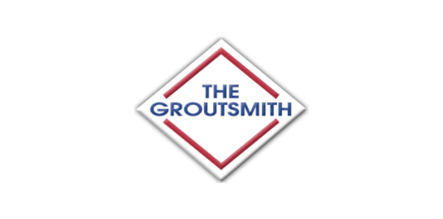 groutsmith.jpg