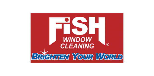 fishwindowcleaning.jpg