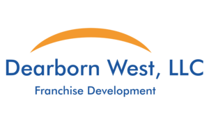 Dearborn West, LLC