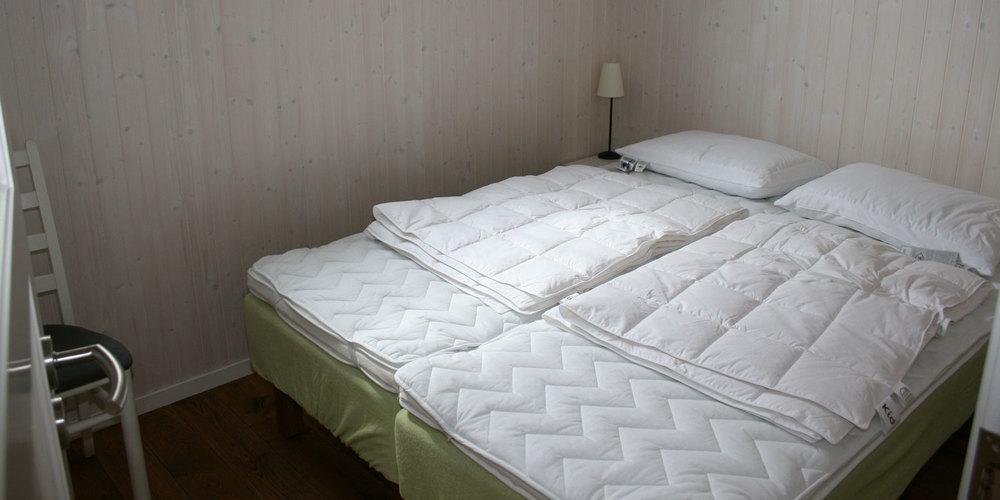 house-bolung-bedroom-1.jpg