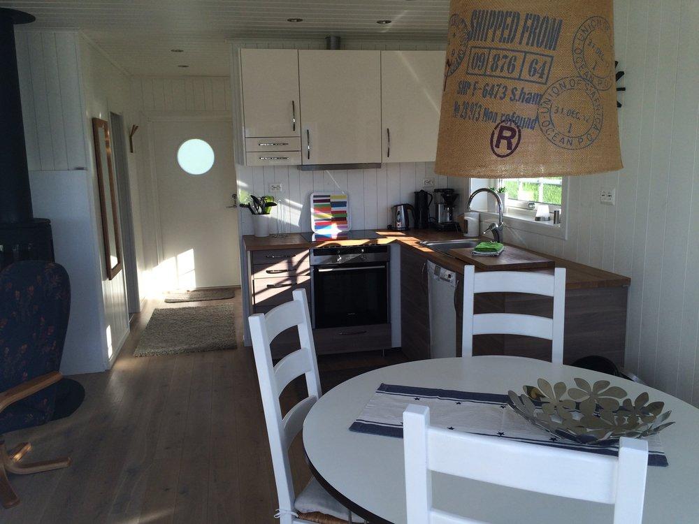 Kjøkken Stabben 1.jpg