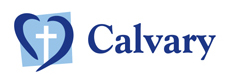 Calvary-_RGB1.jpg