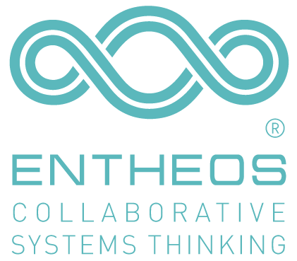 Entheos Consulting