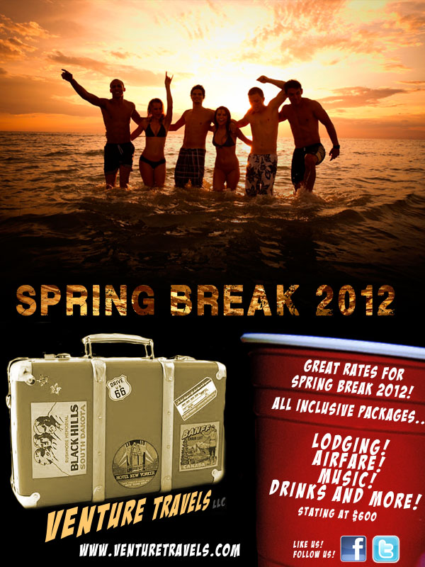 spring_break_pauli.jpg