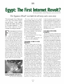 Egypt - The First Internet Revolt_Page_1.jpg