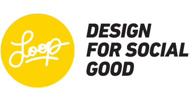 Loop-dsg-logo.png