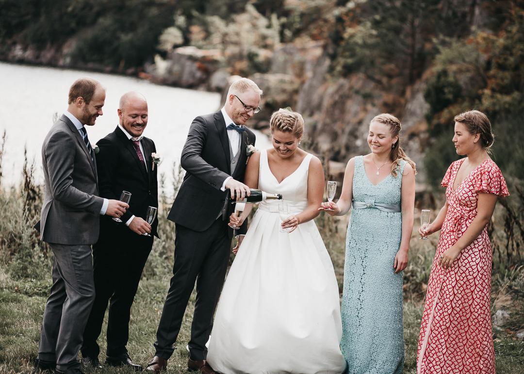 da8c16ad Hvordan velge forlover? — Fotograf Sødahl