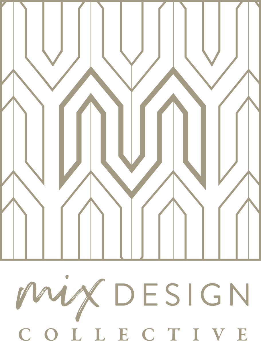Mix Design Collective
