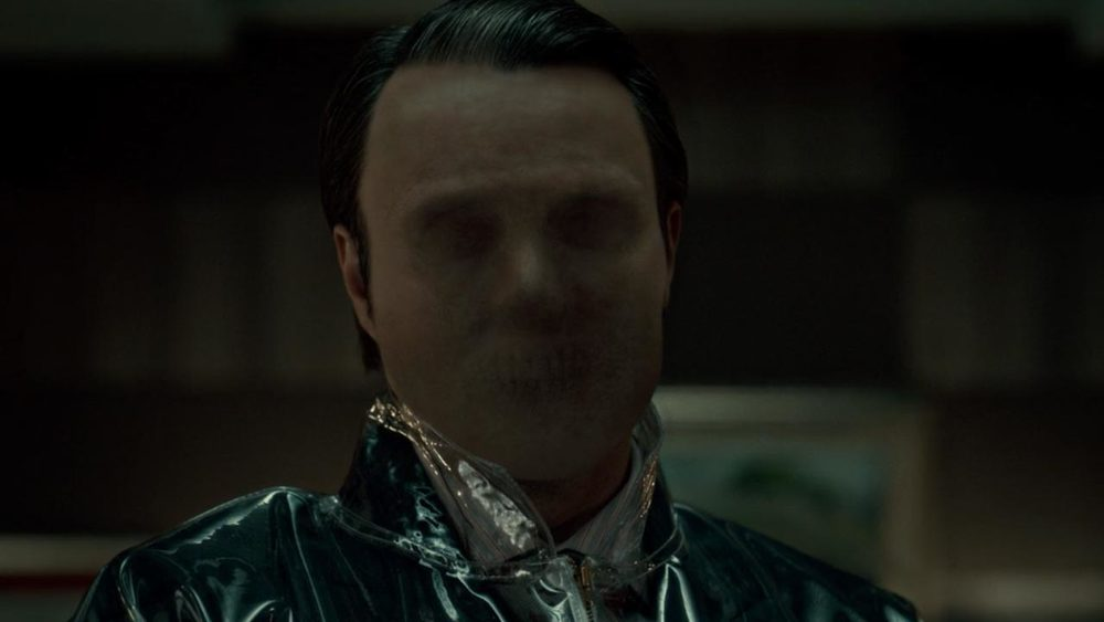 psyche of the hannibal lecter Hannibal lecter is a fictional character in a series of suspense novels by thomas harris lecter was introduced in the 1981 thriller novel red dragon as a brilliant.