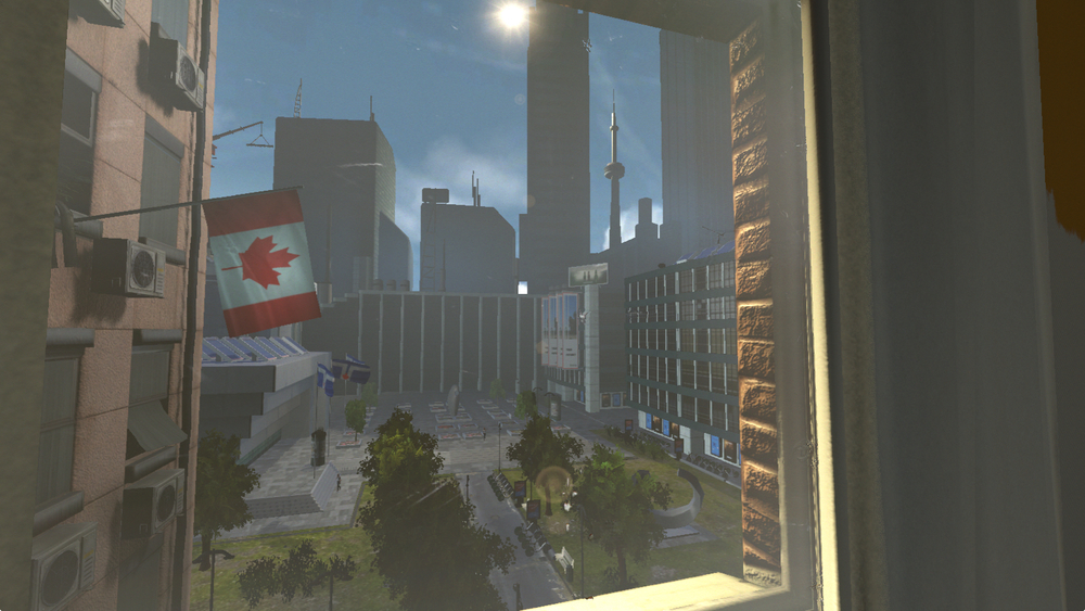 Sunny Toronto.jpg