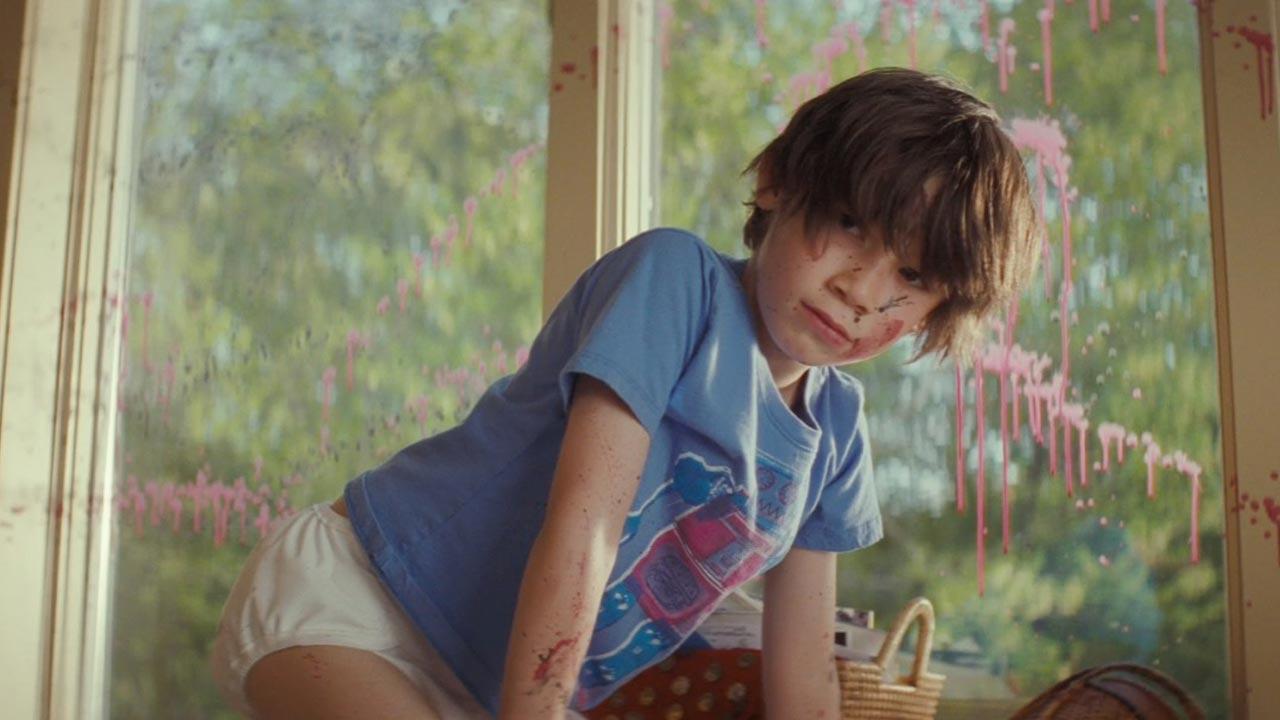 boy-teen-masturbating-movie-brandy-lee-movie-clip