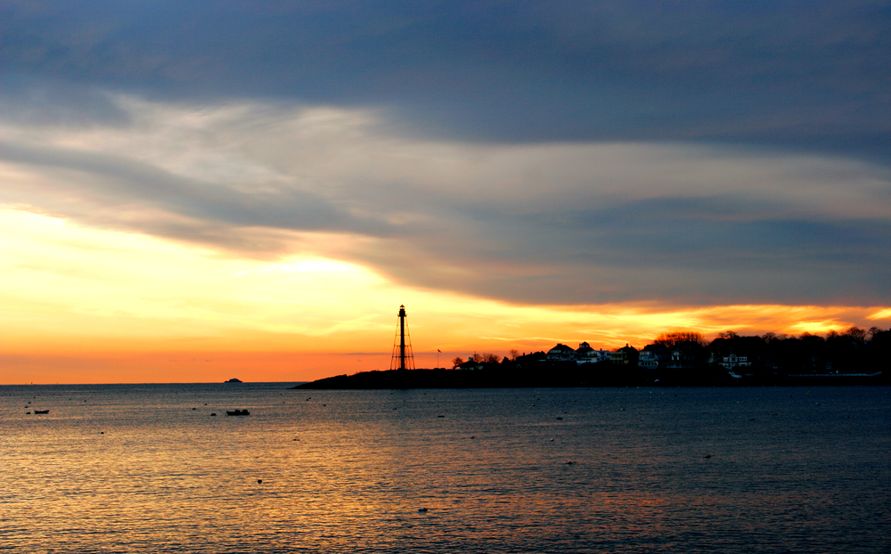 Marblehead, Massachusetts (via  marblehead.org )