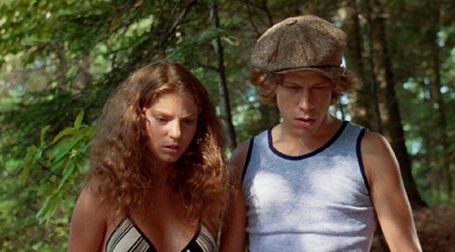ten reasons friday the 13th part 2 is better than the