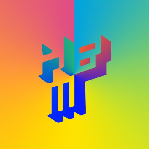 HBM Logo.png