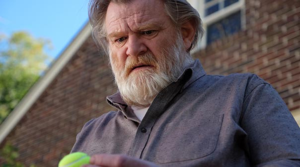 mr-mercedes-bill-tennis-ball.jpg
