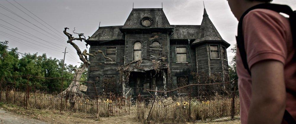 neibolt-street-house.jpg