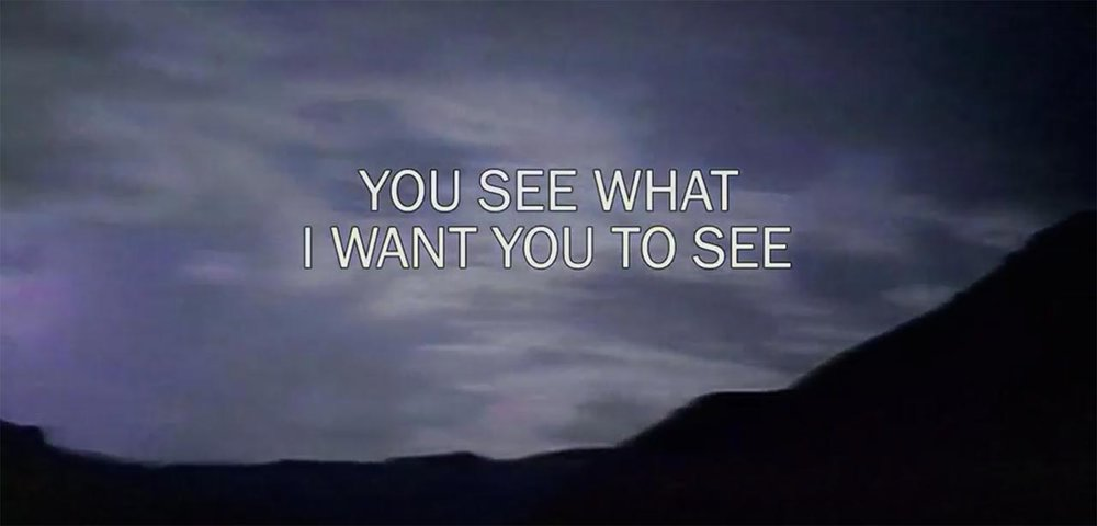 x-files-title-card-you-see-what.jpg
