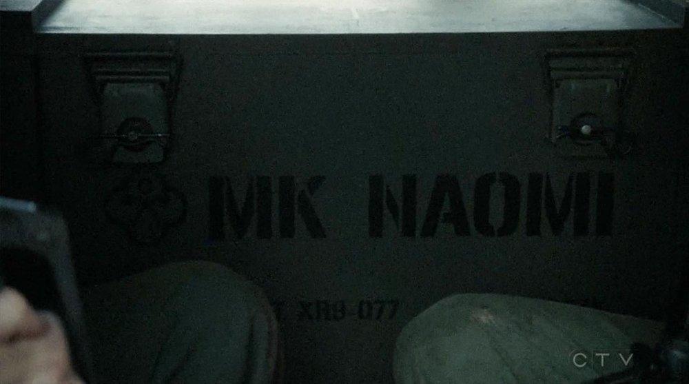 x-files-mk-naomi.jpg