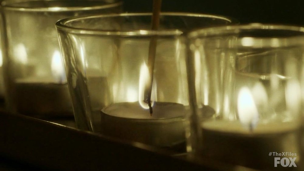 x-files-nothing-candle.jpg