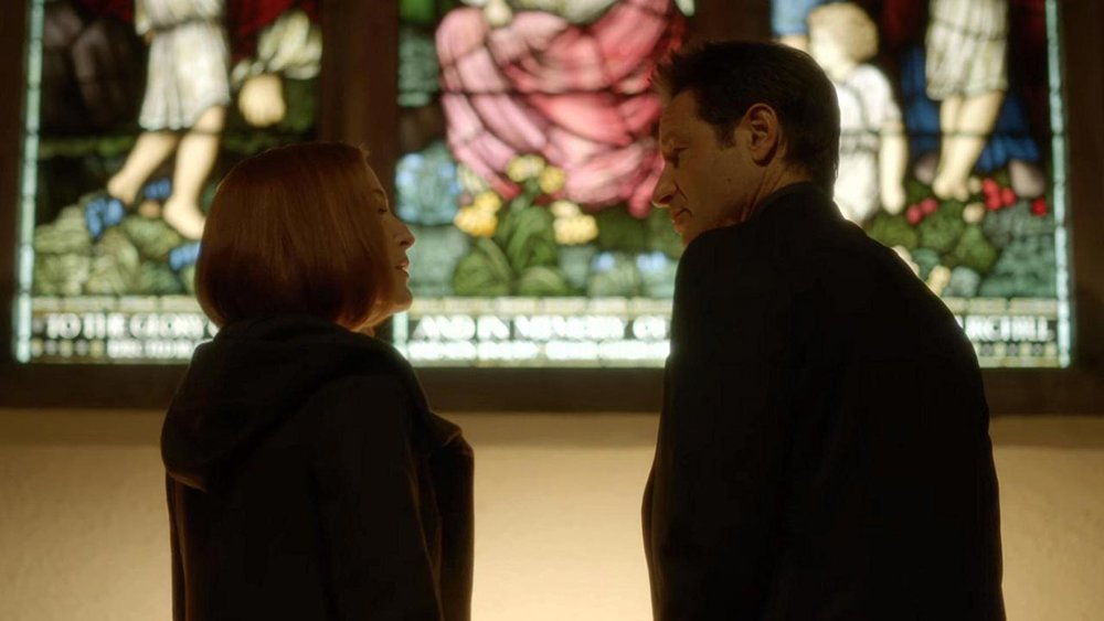 x-files-nothing-church.jpg