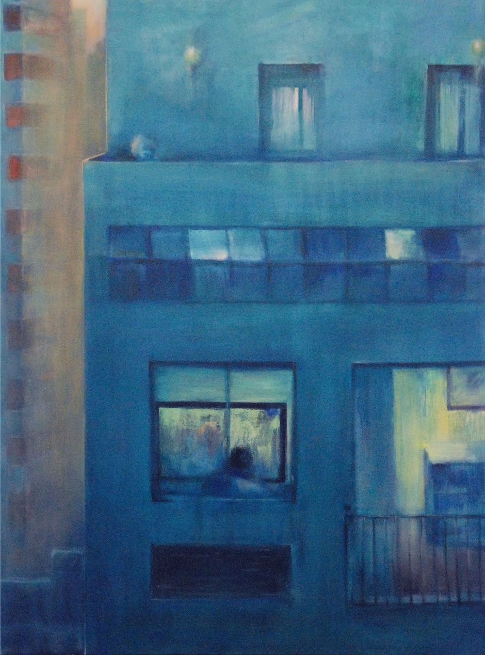 16-Window-oil.jpg