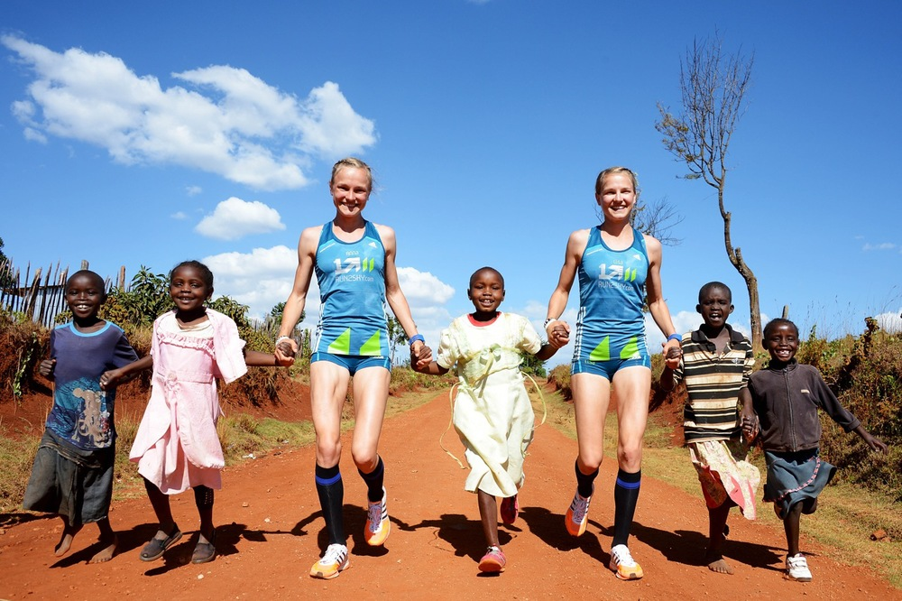 Kenia_Kids