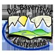 logo_blank_small_bayLauf.png