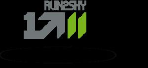 Run2Sky-300x138.png