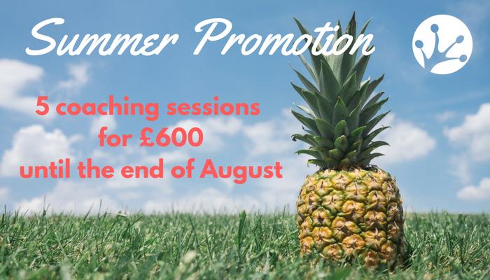 2018 Summer Promotion web.png
