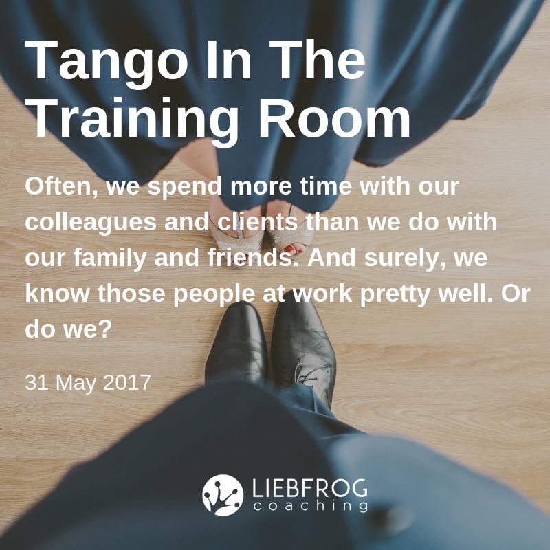 NL Tango training.png