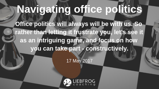 NL Office Politics.png