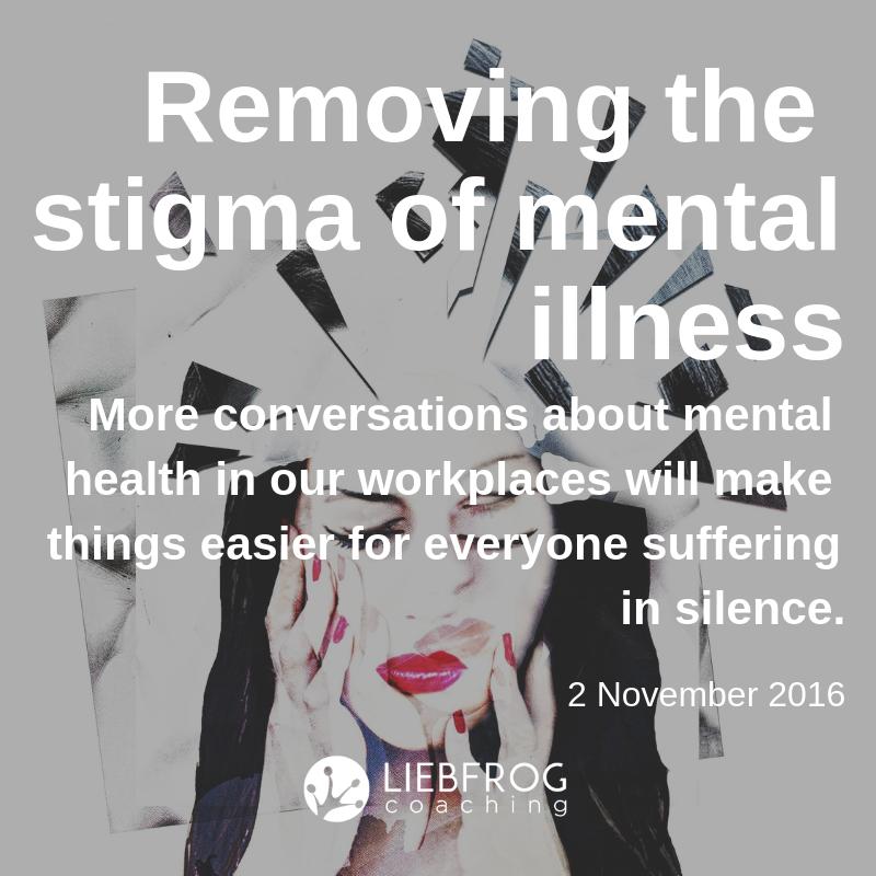 NL mental health.png