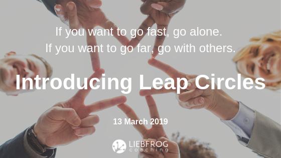 Introducing Leap Circles.png