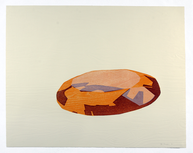 Wood print-Oval '72.jpg